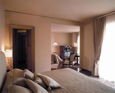 Grand Hotel Baia Verde - Catania - Foto 19