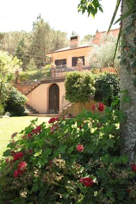 Villa Clementine - Piazza Armerina - Foto 28