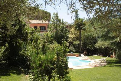 Villa Clementine - Piazza Armerina - Foto 26