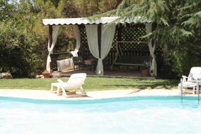 Villa Clementine - Piazza Armerina - Foto 23
