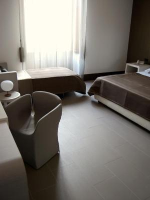 Hotel Palazzo Fortunato - Sant'Agata di Militello - Foto 33