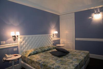 Hotel Il Barocco - Ragusa - Foto 19