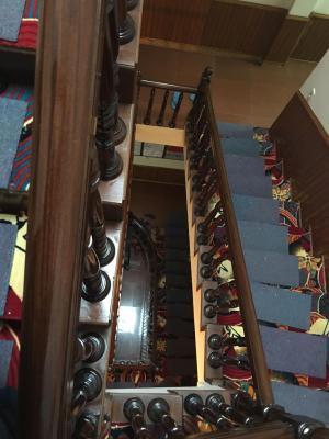 Bao Ngoc Hostel