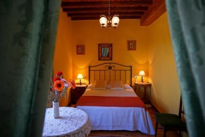 Casa de campo Casa Maricuelo (España Castropol) - Booking.com