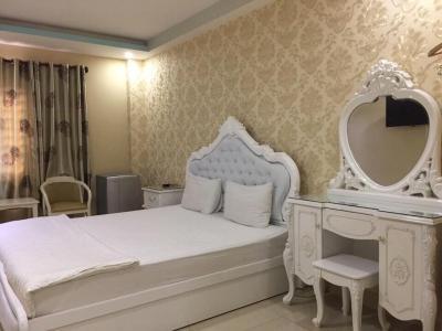 Mimosa 2 Hotel