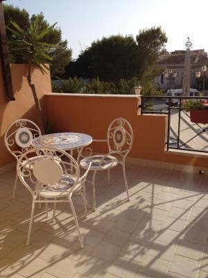 Hotel Medusa - Lampedusa - Foto 25