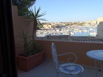 Hotel Medusa - Lampedusa - Foto 23