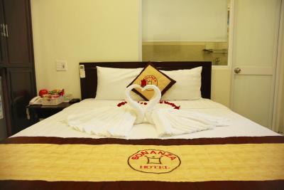Bien Vong Hotel