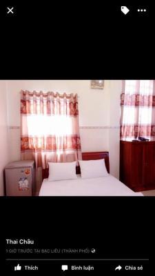 Bac Lieu Hotel