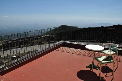 Hotel Corsaro - Nicolosi - Foto 26