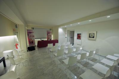 Hotel Romano House - Catania - Foto 17