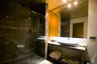 Hotel Romano House - Catania - Foto 20