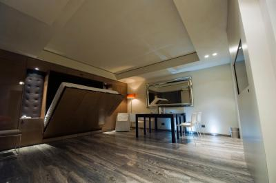 Hotel Romano House - Catania - Foto 4