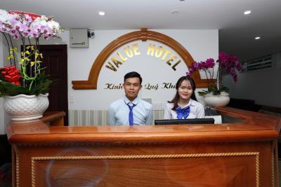 Value Hotel
