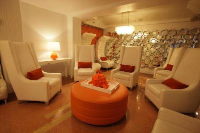 Beacon Hotel Miami Beach Fl Booking Com