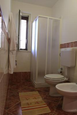 Residence Casa del Mar - Marina di Modica - Foto 20
