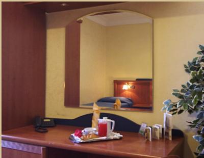 Hotel tre stelle italia roma for Hotel tre stelle barcellona