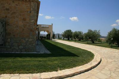 Don Giovanni Hotel - Sambuca di Sicilia - Foto 17