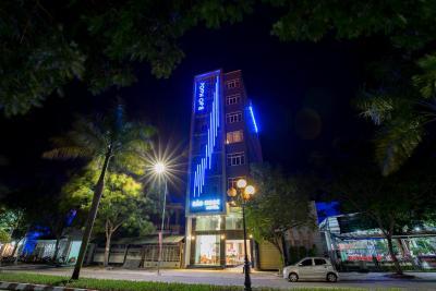 Bao Ngoc Hotel