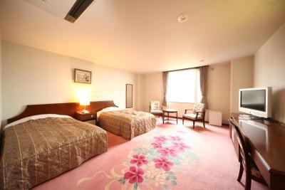 photo.2 ofウトロ温泉 ホテル知床