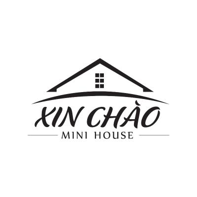 Xin Chao Mini House