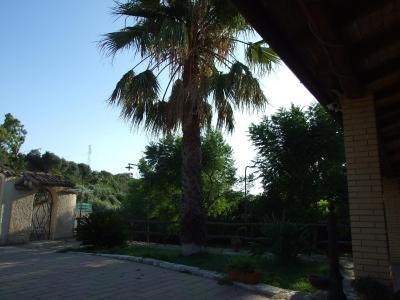 Agriturismo Le Chiuse - Carlentini - Foto 38