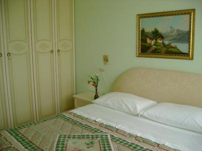 Villa dei Giardini - San Leone - Foto 35