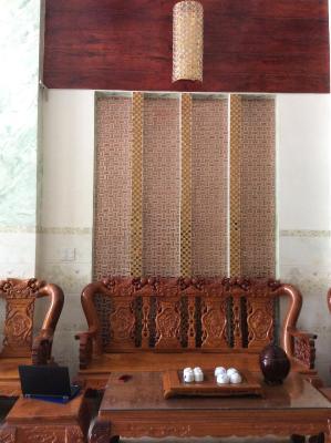 Hotel Hung Vuong