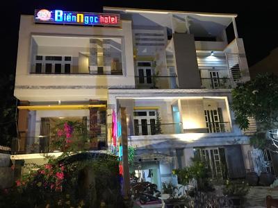 Bien Ngoc Hotel
