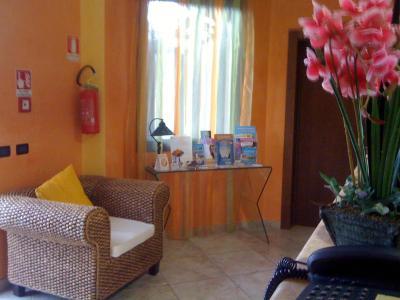 Hotel Altamarea - San Vito Lo Capo - Foto 25