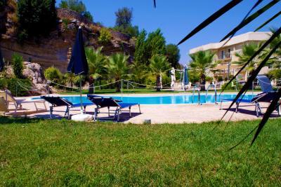 Sant'Alphio Palace Hotel - Lentini - Foto 31