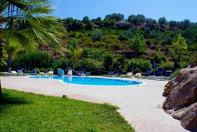 Sant'Alphio Palace Hotel - Lentini - Foto 32