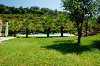 Sant'Alphio Palace Hotel - Lentini - Foto 34