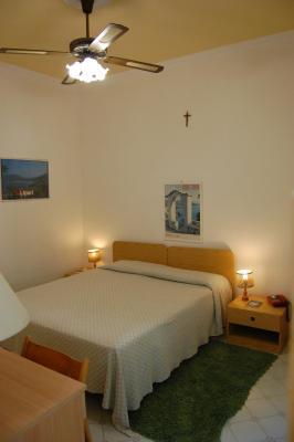 Hotel Villa Augustus - Lipari - Foto 16