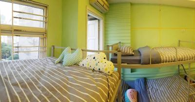 3T Hostel