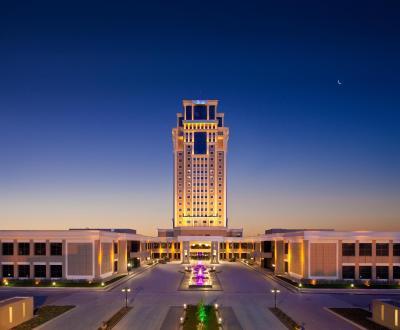 Divan erbil hotel iraq for Divan hotel erbil