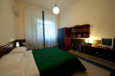 Hotel Villa Sturzo - Caltagirone - Foto 27