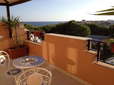 Hotel Medusa - Lampedusa - Foto 28
