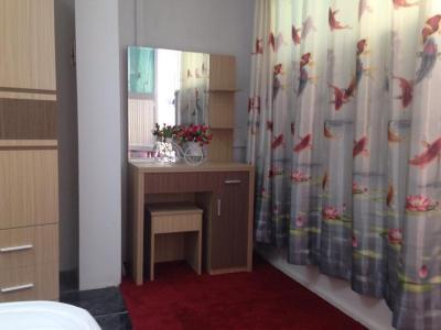 Saigonparis Hotel