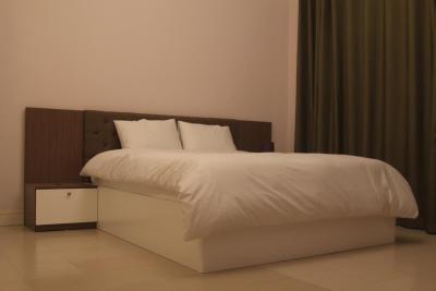 Lyn Luxury Homestay