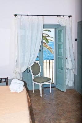La Salina Hotel Borgo di Mare - Lingua - Foto 17