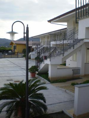 Medimare Residence Club - Patti - Foto 12