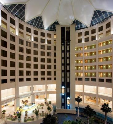 Radisson casino delhi