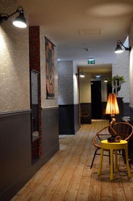 hotel les pilotes france saint valery sur somme. Black Bedroom Furniture Sets. Home Design Ideas