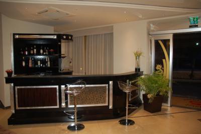 Hotel Milazzo - Milazzo - Foto 24