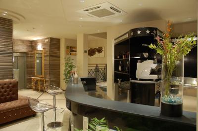Hotel Milazzo - Milazzo - Foto 21