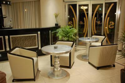 Hotel Milazzo - Milazzo - Foto 26