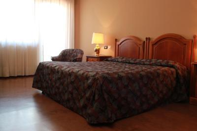 Garden Hotel - San Giovanni La Punta - Foto 4