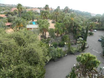 Garden Hotel - San Giovanni La Punta - Foto 10
