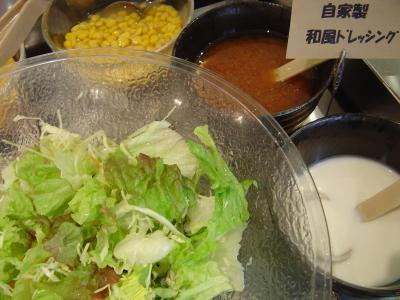 photo.5 of帯広八千代ユースホステル